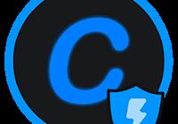 Advanced SystemCare Pro 12.3.0 Crack